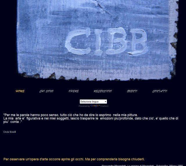 ci-bb