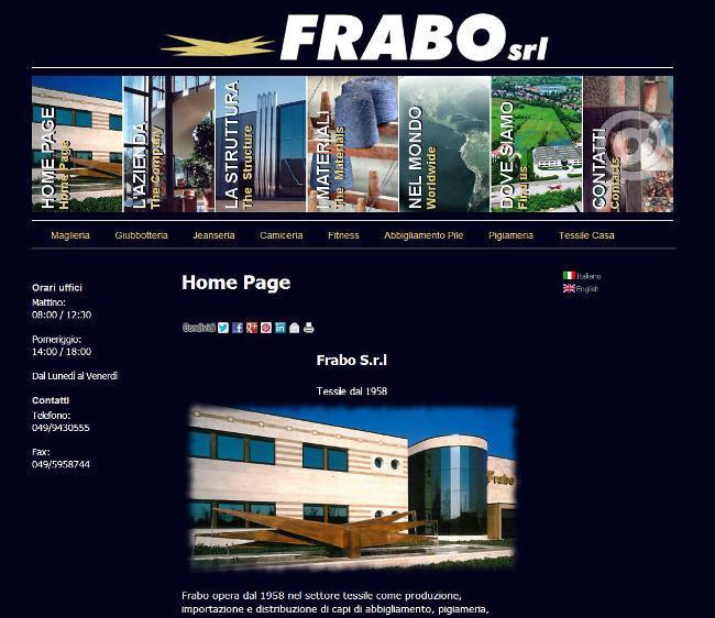 www.frabomoda.com