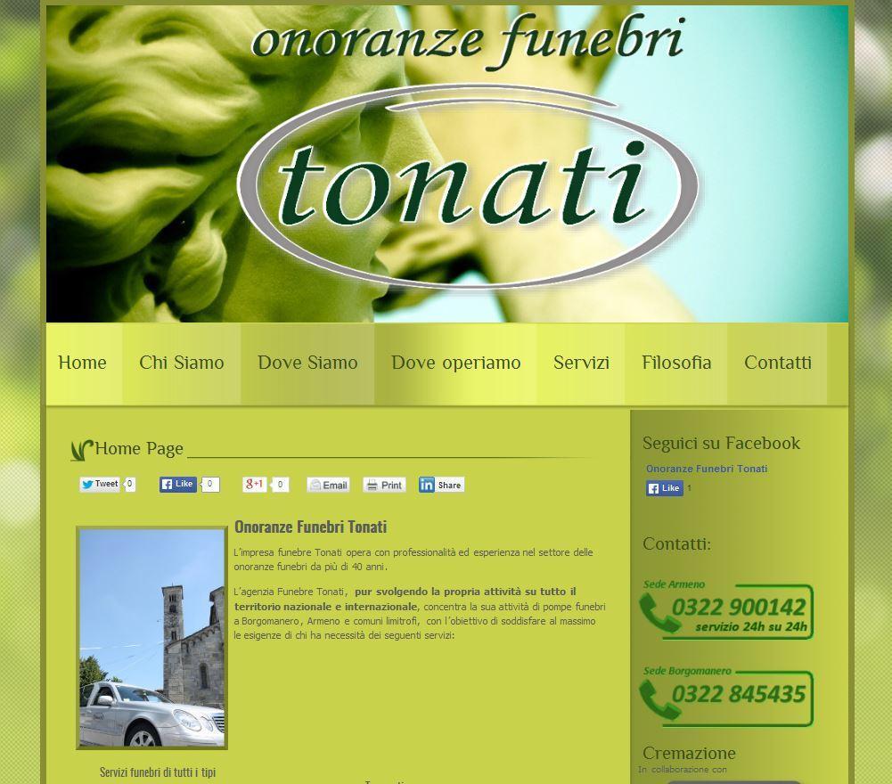 www.onoranzefunebritonati.com