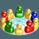 Social network per ristoranti