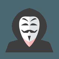 Wordpress Hackerato