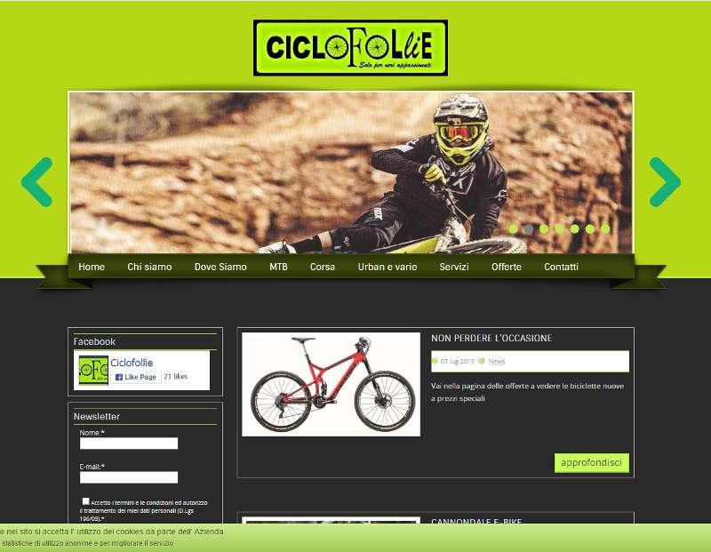 ciclofollie_2014