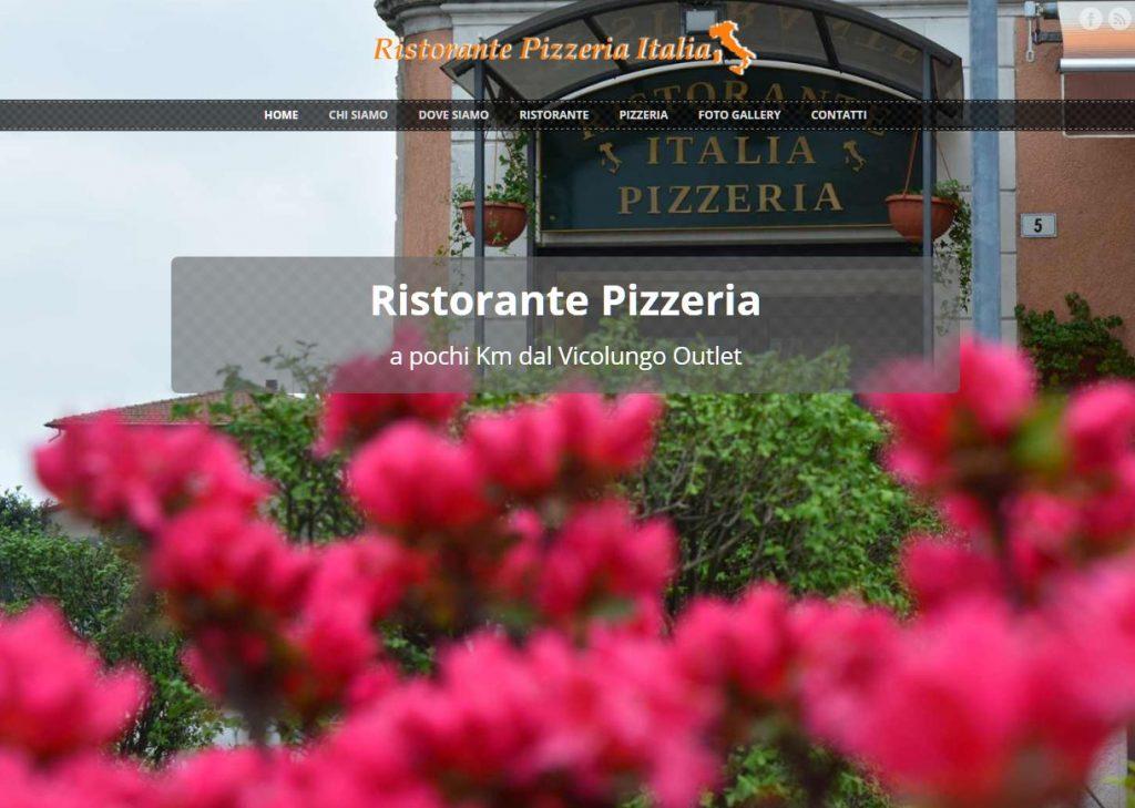 ristorantepizzeriaitaliacarpignanosesia