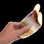 realizzazione siti web a 100 Euro