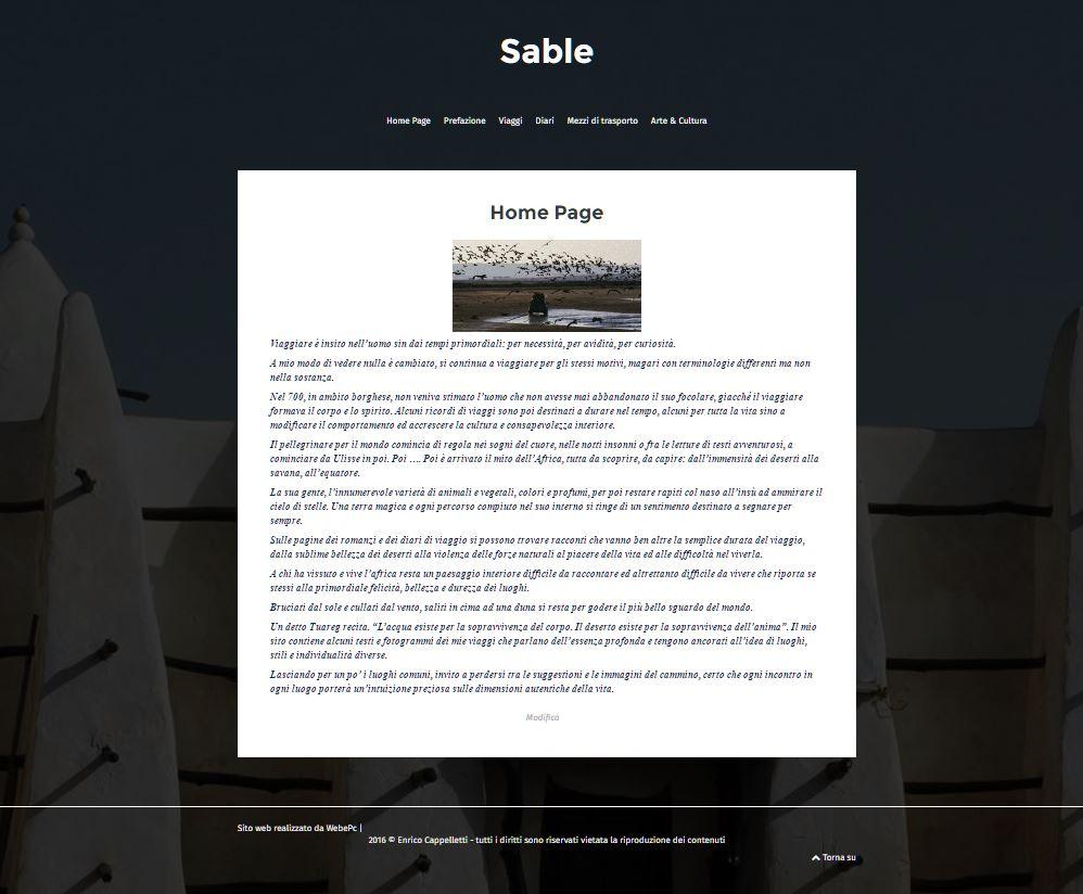 sable.it