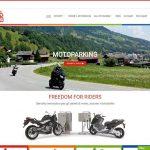 motoparking.bike