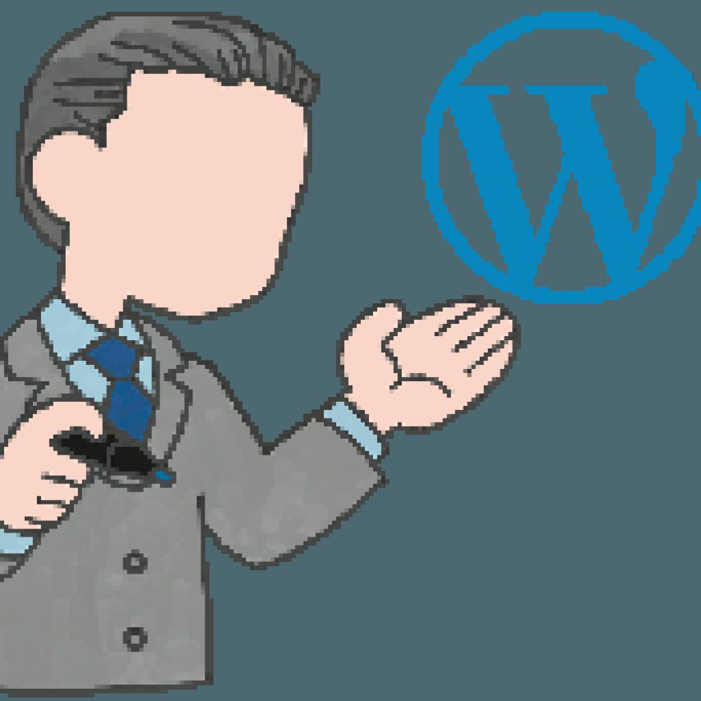 Specialista WordPress