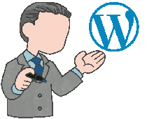 Specialista WordPress