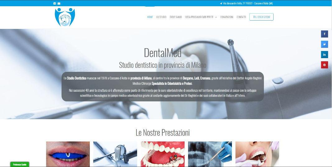 Dentalmedsnc.it