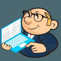 crea il tuo sito WordPress