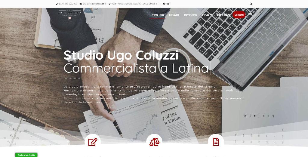 Studiougocoluzzi.it