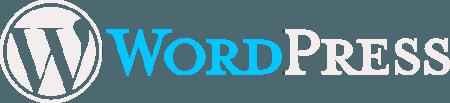 Assistenza-WordPress-Italia-WebePc