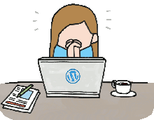 Assistenza siti WordPress