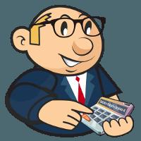 Aumentare i guadagni del proprio sito wordpress