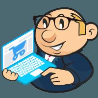 Creare ecommerce con WordPress