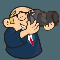 Modificare immagini sito WordPress