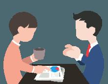Realizzazione siti WordPress - Webepc