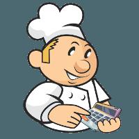 come aumentare i profitti del ristorante