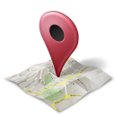correggere Google maps