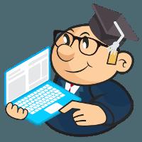 creazione siti internet per avvocati