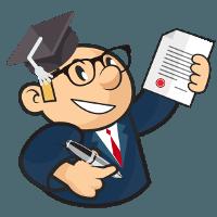 creazione siti web per avvocati