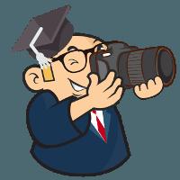 creazione siti web per studi legali