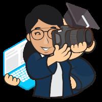 creazione siti web per studi psicologia