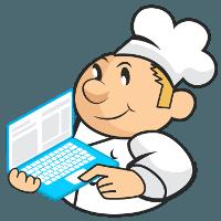 modifica il tuo sito web in autonomia