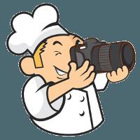 modifica le foto del tuo ristorante