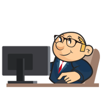 siti WordPress sicurezza