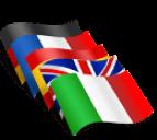 siti hotel multilingua