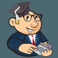 siti web per studi legali