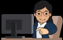 siti web psicologi semplici da gestire