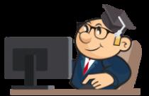 siti webavvocati semplici da gestire