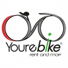 Yourebike rent and more Avatar